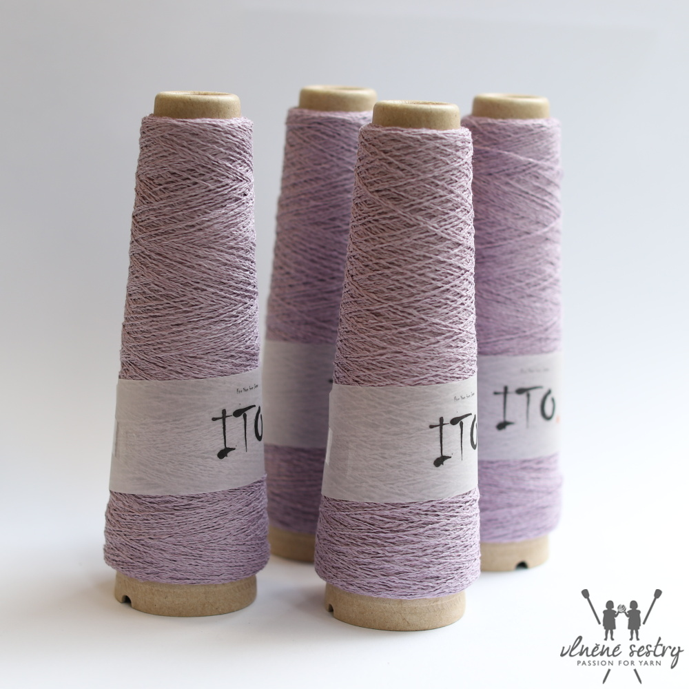 Washi - 265 Crocus
