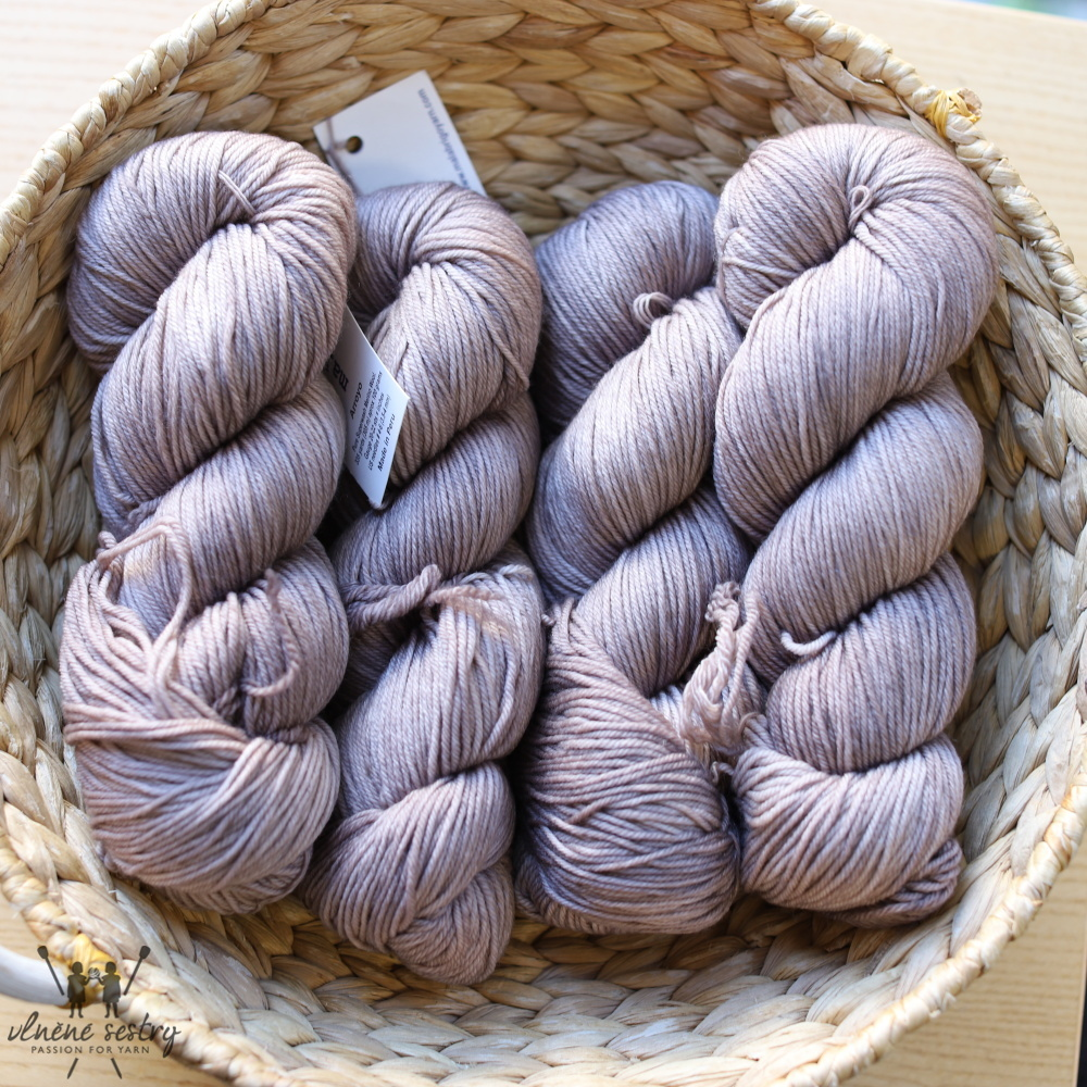 Malabrigo Arroyo 131 Sand Bank