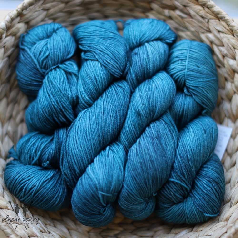 Malabrigo Arroyo 133 Reflecting Pool