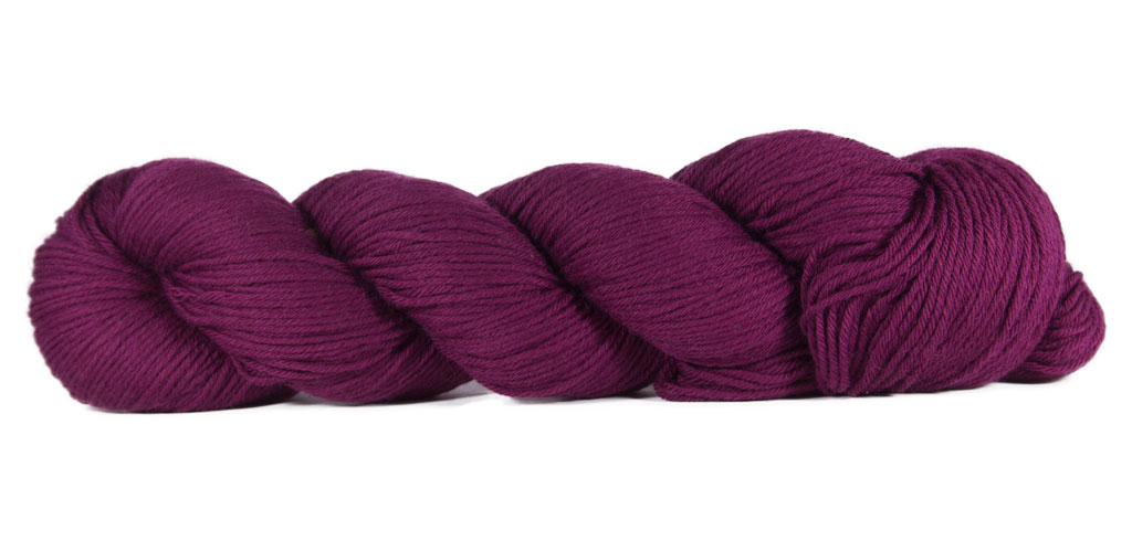 Cheeky Merino Joy - Blackberry Sorbet DYL21493